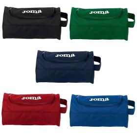 Joma Boot Bag