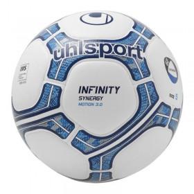 Uhlsport Infinity Synergy Motion 3 Football
