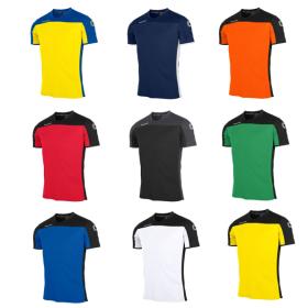 Stanno Pride T-Shirt