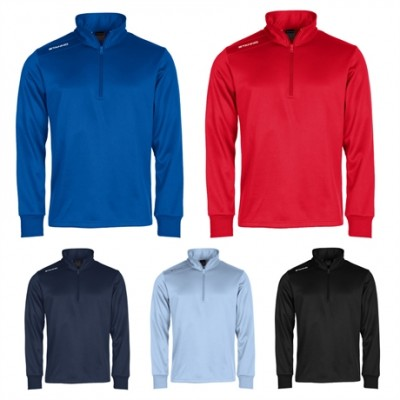 Stanno Field Half Zip Top