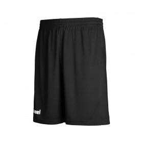 Hummel Core Hybrid Short