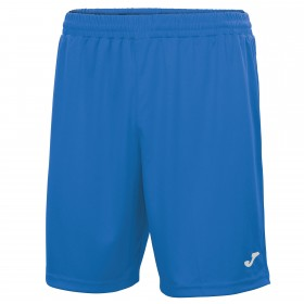 Joma Nobel Shorts