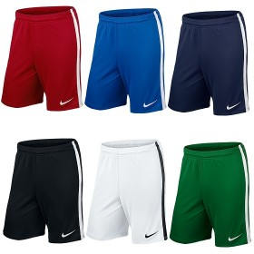 Nike League Knit Short