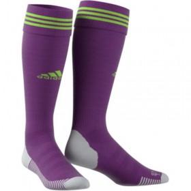 Adidas Adisock 18