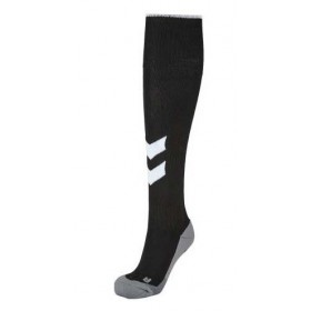 Hummel Fundamental Socks
