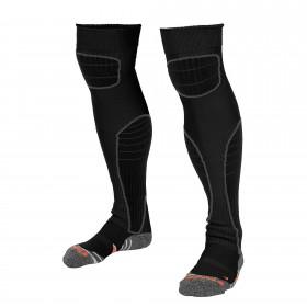 Stanno High Impact Goalkeeper Sock