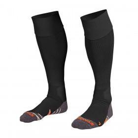 Stanno Uni II Socks