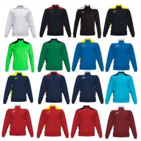 Joma Championship VI Sweatshirt