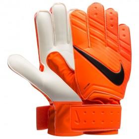 Nike Goal Keeper Gloves