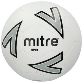 Mitre Impel Football £10 now £8