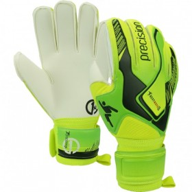 Precision Goal Keeper Gloves