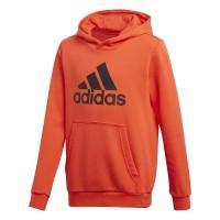 Adidas YB Logo Hoody