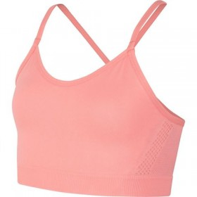 Nike Pro Girls Seamless Dry Base Layer