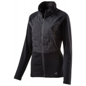 Pro Touch Baya Women's Jacket