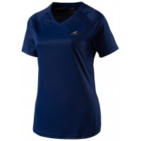 Pro Touch Regina V Neck T-shirt