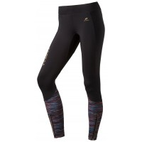 Pro Touch Rimina IV Women's Leggings