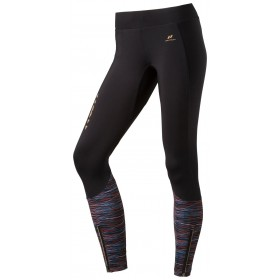Pro Touch Rimina IV Women's Leggings