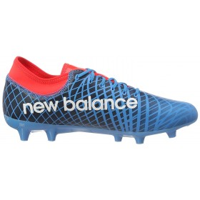 New Balance Tekela Kids Football Boots
