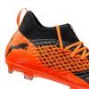 Puma Future 2.3 Netfit FG/AG Football Boot