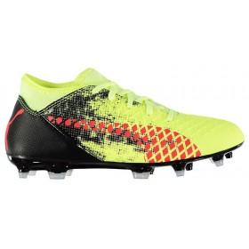 Puma Future 18.4 Mens Football Boots