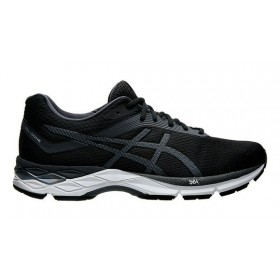 Asics Mens Gel Zone 7 Trainers £80 now £55
