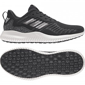 Adidas Alphabounce rc m Trainers