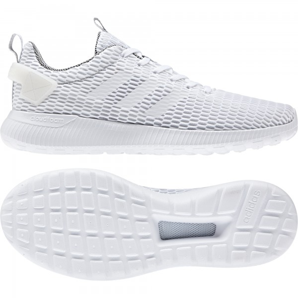 buy popular a2633 76f46 Adidas CF Lite Racer CC Trainers | Donsport