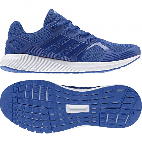 Adidas Duramo 8 M Mens Trainers   Donsport 34ce0561ae54