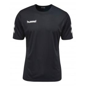Hummel Core Hybrid Solo Jersey