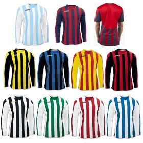 Joma Copa Shirt