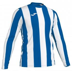 Joma Inter Shirt