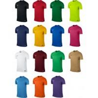Nike Park VI Jersey