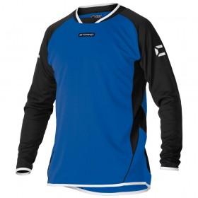 Stanno Porto Team Kit