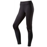 Pro Touch Bila Women's Leggings