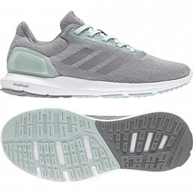 Adidas Cosmic 2 Womens Trainers