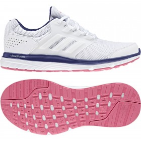 Adidas Galaxy 4 Womens Trainers £49.99 NOW £30