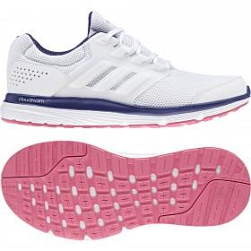 Adidas Galaxy 4 Womens Trainers